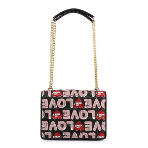 Love Moschino - JC4225PP0AKE