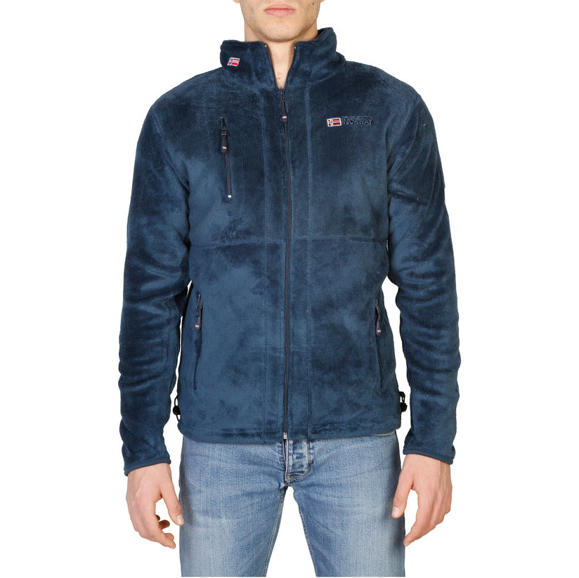 Geographical Norway - Upload_man