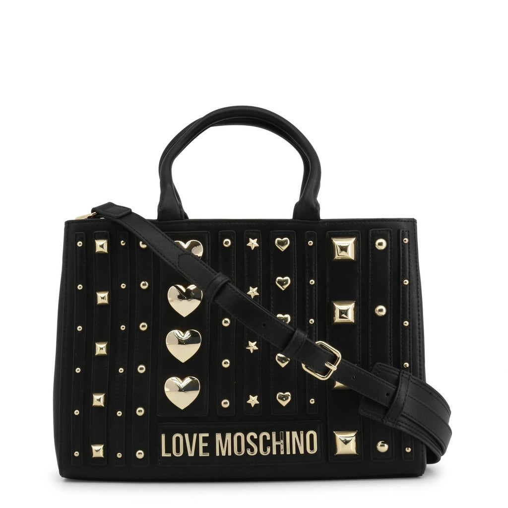 Love Moschino - JC4238PP08KF