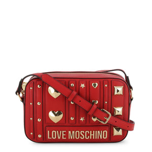 Love Moschino - JC4240PP08KF