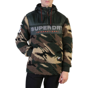 Superdry - M2000037A
