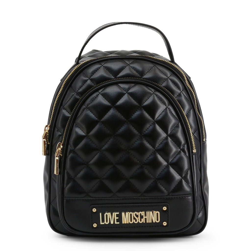 Love Moschino - JC4206PP08KA