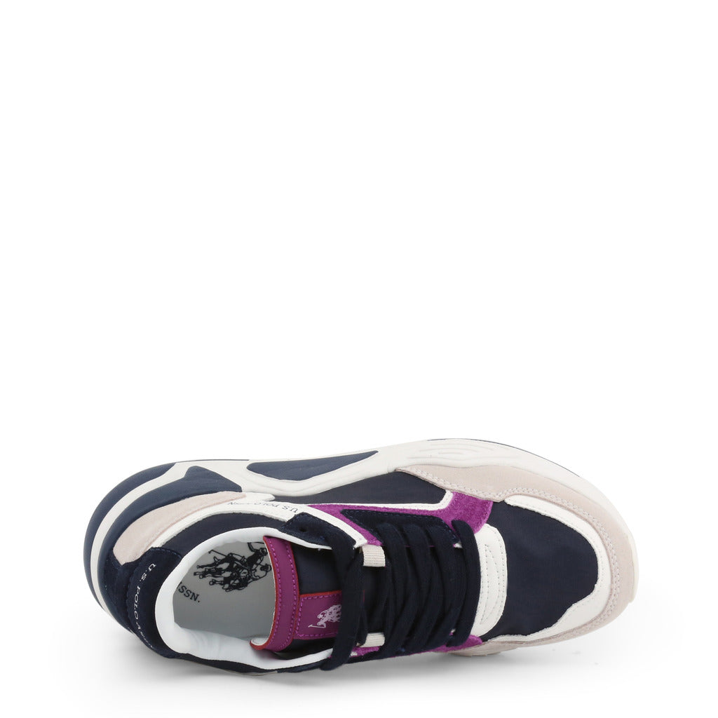 U.S. Polo Assn. - BELIZ4231W9_NS1