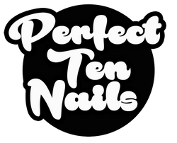 Perfect Ten Nails