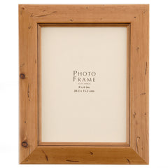 Beech Wood Frame