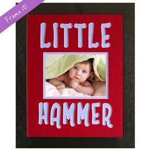 Little Hammer