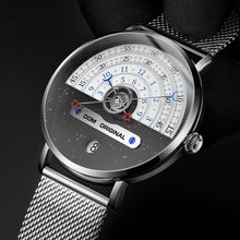 Load image into Gallery viewer, Fashion Watch Men Watches  Creative Men's Watches