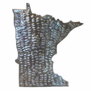 Minnesota 20"