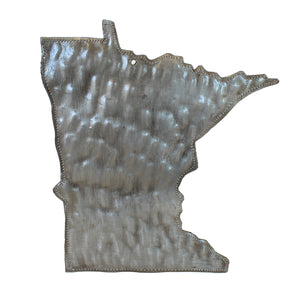 Minnesota 9"