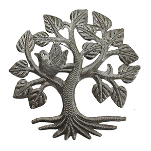 "6"" Tree of Life , Vineworks - Vineworks Fair Trade"