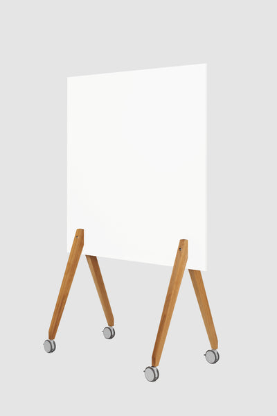 Whiteboard Write it on Tour, 120 cm - roomours.de