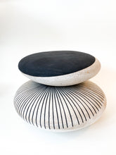 Load image into Gallery viewer, LARGE STONEWARE ROCK