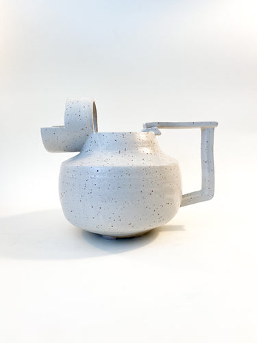 KOIK PITCHER - NO 3