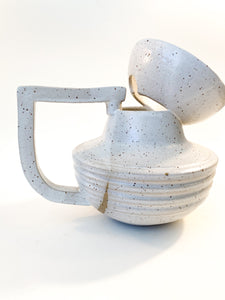 KOIK PITCHER - NO 2