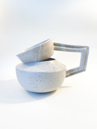 KOIK PITCHER - NO 1