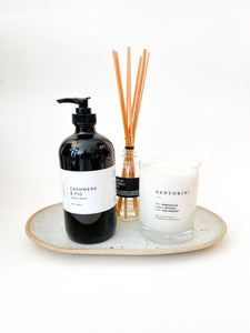 HAND WASH - CASHMERE & FIG
