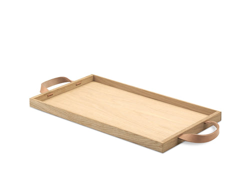 NORR TRAY - OAK