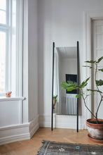 Load image into Gallery viewer, GEORG MIRROR - OAK