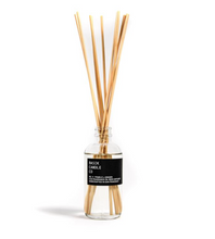 Load image into Gallery viewer, REED DIFFUSER BASIK NO. 11 - POMELO + GINGER