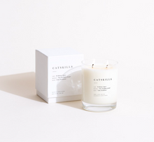 Load image into Gallery viewer, ESCAPIST CANDLE - CATSKILLS