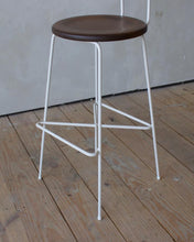 Load image into Gallery viewer, ANNA STOOL - CREAM