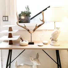 Load image into Gallery viewer, BRANDYWINE CONSOLE TABLE