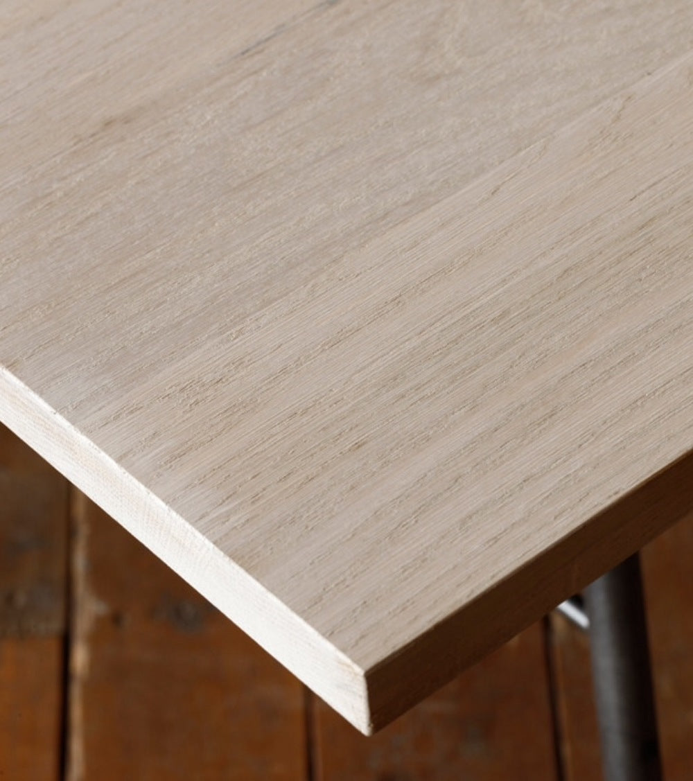 BRANDYWINE DINING TABLE