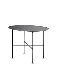 BRUT SIDE TABLE