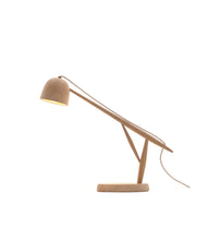Load image into Gallery viewer, CRANE DESK LAMP