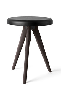 FLIP STOOL / SIDE TABLE