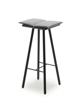 Load image into Gallery viewer, GEORG BAR STOOL