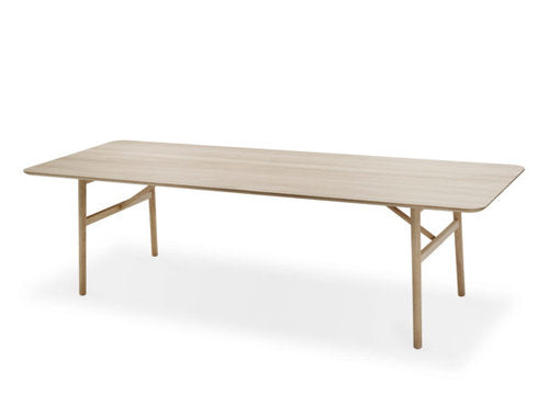 HVEN LONG DINING TABLE