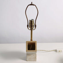 Load image into Gallery viewer, CONDUIT SMALL TABLE LAMP