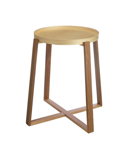 MAGEWA TRAY TABLE - TALL