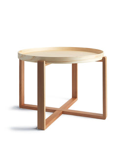 MAGEWA TRAY TABLE - WIDE