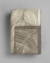 Load image into Gallery viewer, ROROS TWEED WOOL THROW - FLETTE