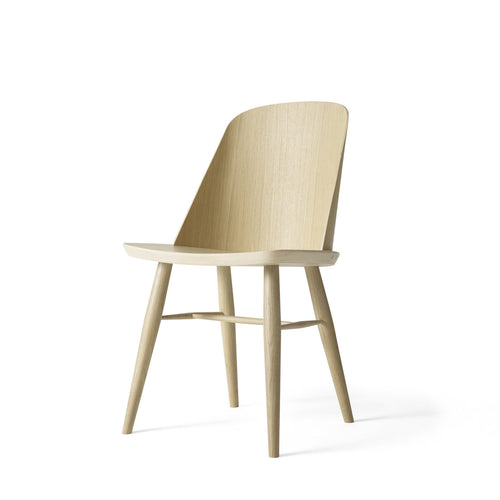 SYNNES CHAIR - OAK