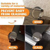 table corner protection baby,