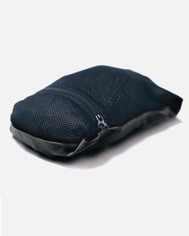 Phantom Beachside Packable 18""