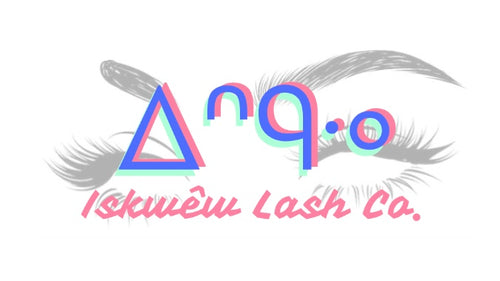 Iskwêw Lash Co.