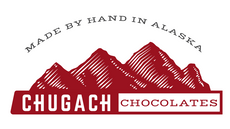 Chugach Chocolates