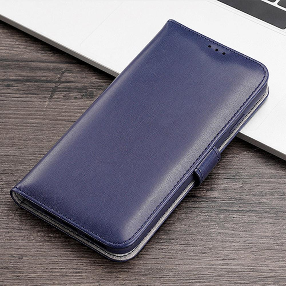 Leather Phone Protection Case For Iphone, Samsung