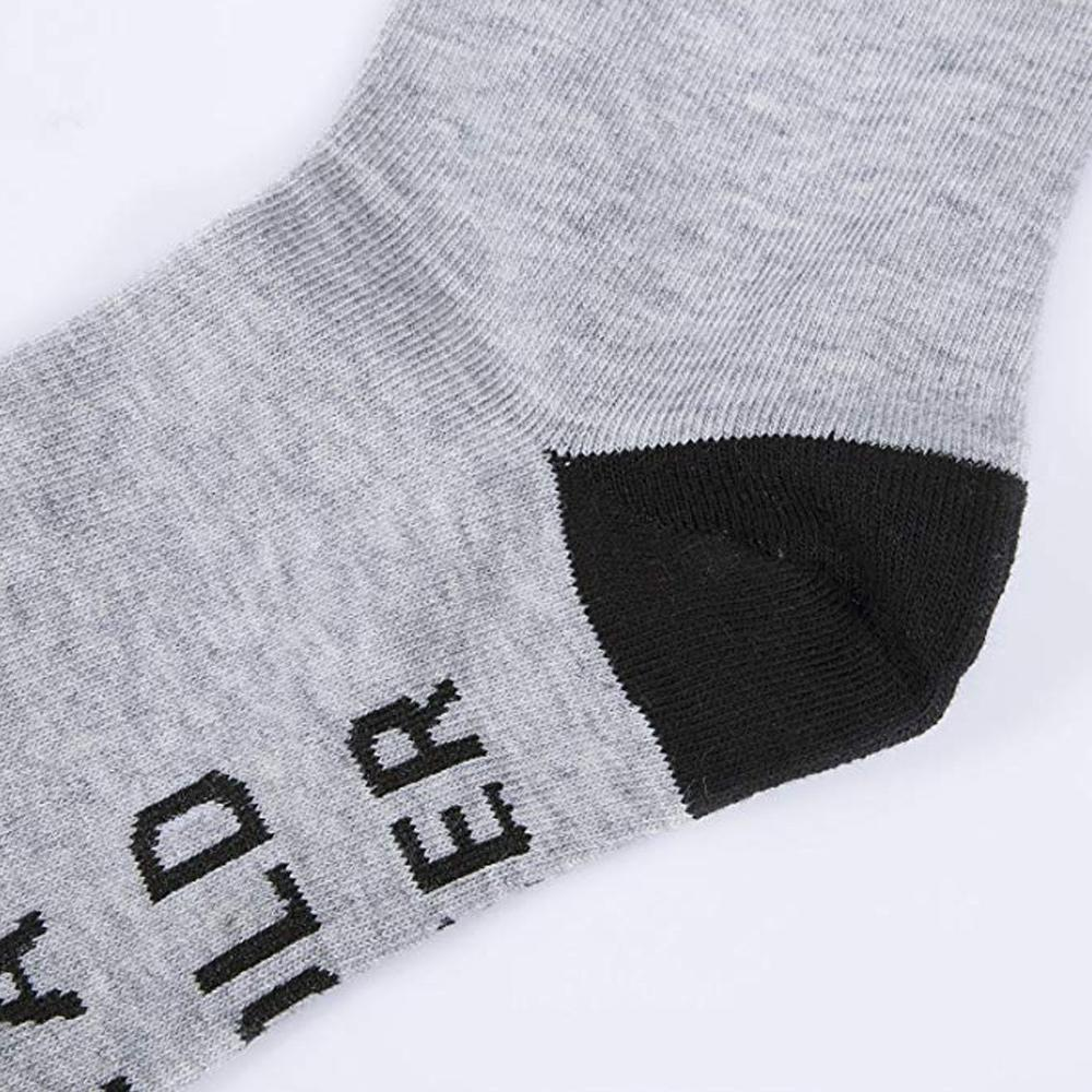 If You Can Read This Funny Saying Socks, 2 Pairs
