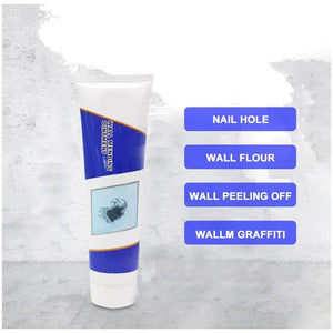 Wall Repairing Ointment