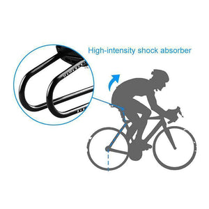 Bike Shock Absorber