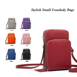 Stylish Small Crossbody Bags