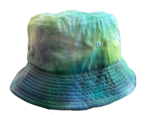 Deep Sea Bucket Hat
