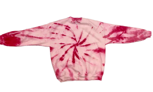 Lollipop Crew Neck
