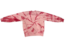 Load image into Gallery viewer, Juicy Fruit Crew Neck