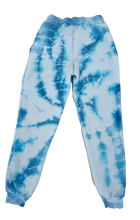 Load image into Gallery viewer, Thunder Sweatpants